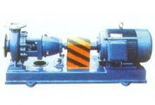 供应化工泵