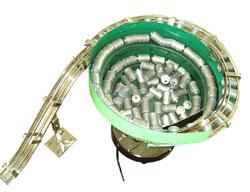 供应马达壳振动盘,东莞马达壳振动盘生产厂家,深圳马达壳振动盘厂商报价图片