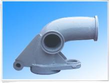 供应泵车配件