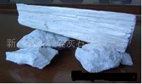 供应冶金耐材级硅灰石粉
