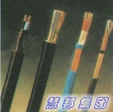 供应信号电缆