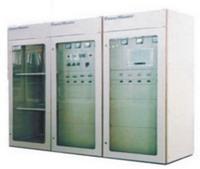 供应EPS应急电源