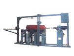 供应钢瓶检测设备批发