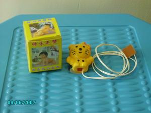 供应婴儿尿湿提醒器批发
