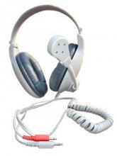 供应语音室耳机