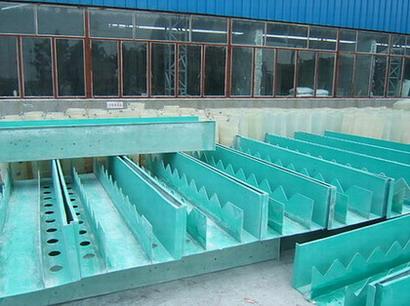 玻璃钢水槽价格及图片、图库、图片大全