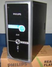 PHILIPS机箱