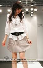 供应日韩流行女装