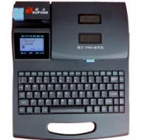 供应:线号机、线号印字机、打号机