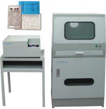 供应:凸字压印机、压印机、电动压印机