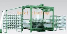 供应圆织机编织袋设备