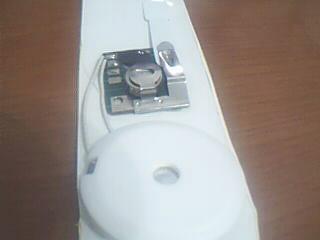供应单音片音乐IC图片