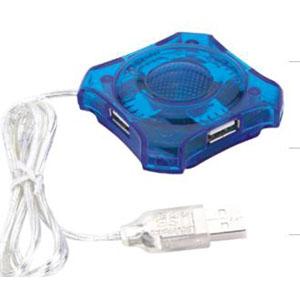供应USB集线器