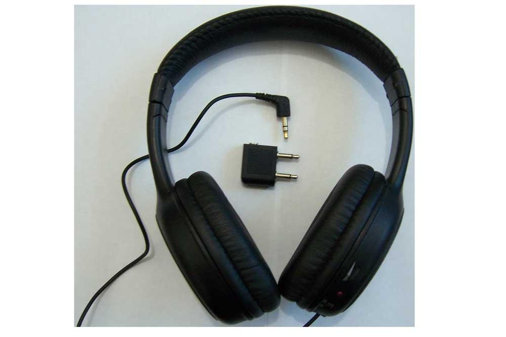 供应抗噪耳机批发