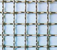 供应钢丝网