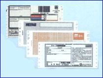 供应保密信封印刷批发