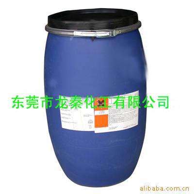 供应用于印花增稠的高效涂料印花增稠剂PTF 浙江嘉兴PTF增稠剂图片