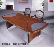 会议桌03图片