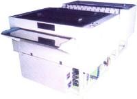 供应PS版自动显影机
