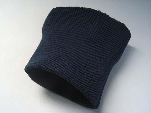 专业生产各种尺寸的无缝袖口脚口,无缝罗口批发