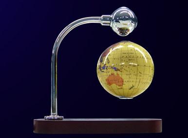 供应磁悬浮地球仪