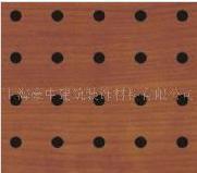 供应装饰板材