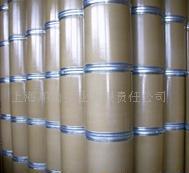 供应生物化工天然香兰素