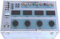 供应电动机保护器校验仪