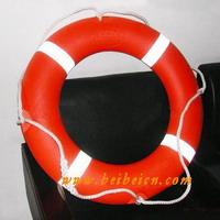救生器材,救生设备,救生工具