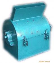 供应粉饼机