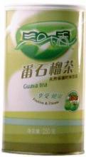 供应保健茶_番石榴茶