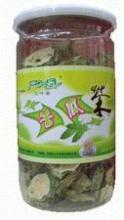 供应保健茶_苦瓜茶