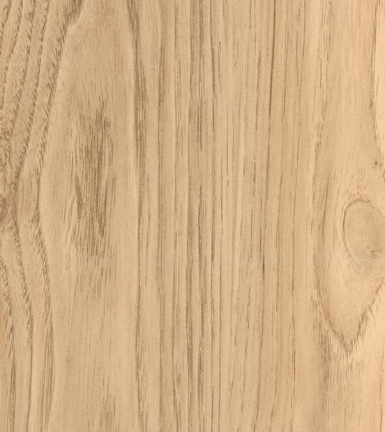 大庆彩蝶地板
