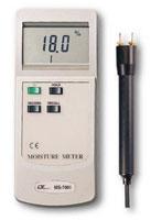 供应MS7001经济型水分计MS7001