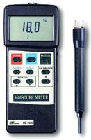 供应MS7000智慧型水分计MS7000