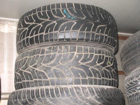 供应现代跑车轮胎专用批发