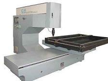激光切割机图片/激光切割机样板图