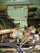 插齿机Y5612AGHJ1
