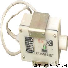 温度传感器图片/温度传感器样板图