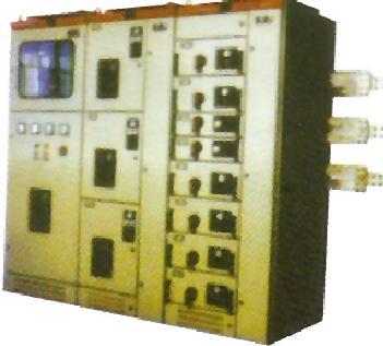 gcs低压抽屉开关柜; xjm1系列低压电能计量表箱;; 淮安东辰电器有限