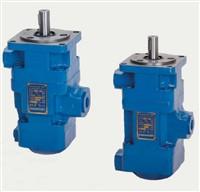 供应YB1系列定量双联叶片泵