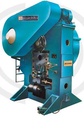 供应钢坯剪断机批发