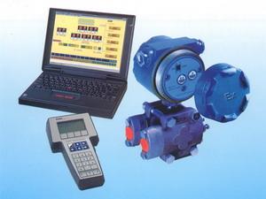 供应SH-1151型智能电容式压力变送器