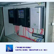 供应电机智能节电器---全国诚招代理