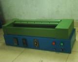 供应辅助包装机械热熔胶机
