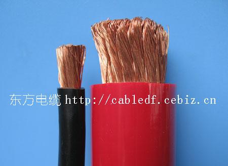 供应卖软电线13600023420批发