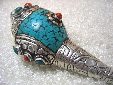 供应西藏工艺品