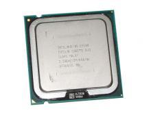 供应电脑CPU