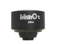 供应显微镜摄像头