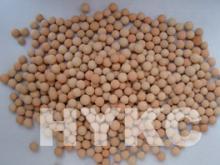 供应:陶粒
